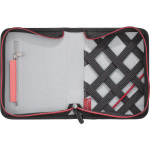 elleven Technology Organizer Case