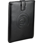 Griffin Elan Sleeve for iPad