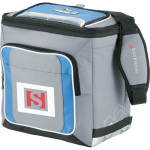 Arctic Zone IceCOLD 30-Can Collapsible Cooler