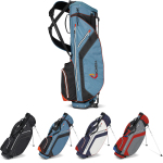 Titleist(R) Custom Ultra Lightweight Golf Bag