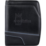 Precision Large JournalBook