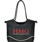 French Dip Shopper Tote