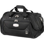"Travelpro 18"" Club Duffel"
