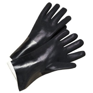 Anchor Brand PVC Coated Gloves - 7300 at Sears.com