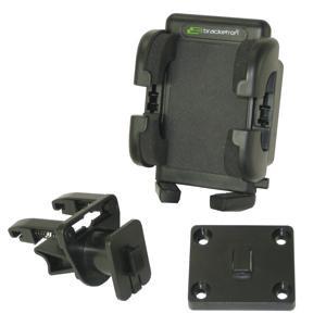 Bracketron Grip-iT Mobile Device Holder