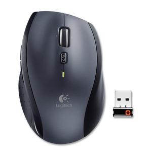 LOGITECH, INC. Logitech M705 Mouse