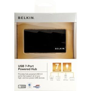 Belkin 7-port USB Hub at Sears.com