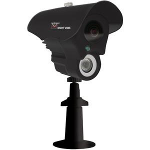 Night Owl CAM-LA-BS14420-B Surveillance/Network Camera - Color