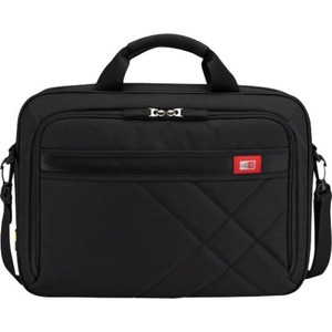 Case Logic DLC-115 Carrying Case for 15.6