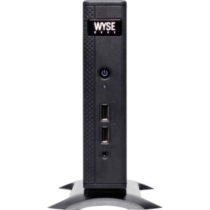 Wyse D90D7 Thin Client - AMD G-Series T48E 1.40 GHz at Sears.com