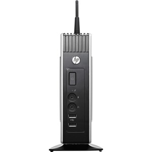 HP E4S25AT Thin Client - VIA Eden X2 U4200 1 GHz at Sears.com