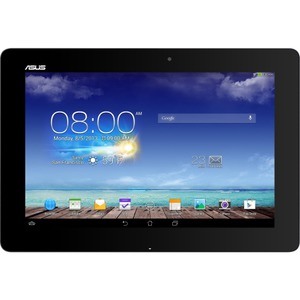 Asus TF701T-B1-GR 32 GB Tablet - 10.1