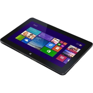 Dell Venue 11 Pro Net-tablet PC - 10.8