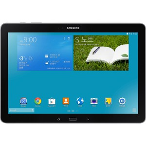 Samsung Galaxy NotePRO SM-P900 32 GB Tablet - 12.2