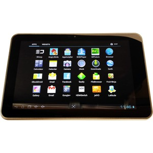 NEO3DO NEO3DO-8 3D 8 GB Tablet - 8