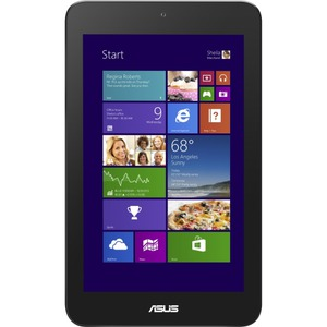 Asus VivoTab Note 8 M80TA-B1-BK 32 GB Net-tablet PC - 8