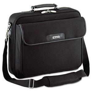 Targus Notepac Laptop Case at Sears.com