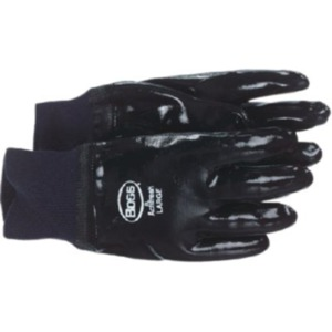 Boss Smooth Grip Neoprene Coated Gloves - 1SN2519 at Sears.com