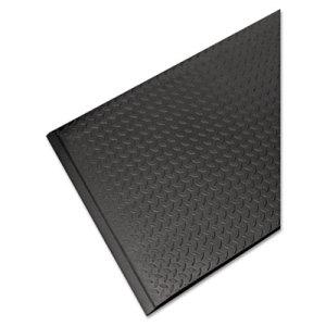 Guardian Soft Step Supreme Anti-Fatigue Floor Mat