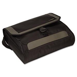 Targus CityGear Miami Messenger Laptop Case at Sears.com