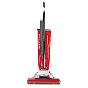 Electrolux Quick Kleen Wide Track Vacuum with Vibra-Groomer at Sears.com