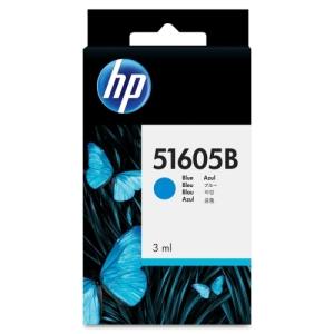 HP 51605B HP 550 Ink Cartridge at Sears.com