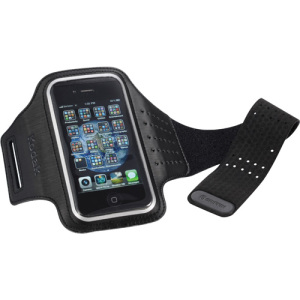 Griffin AeroSport Workout Armband