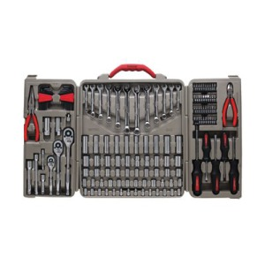 Cooper Hand Tools 148 Piece Professional Tool Sets - CTK148MP at Sears.com