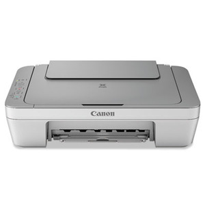 PIXMA MG2420 Wireless Inkjet Photo Printer