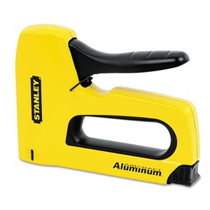 Stanley SharpShooter Heavy-Duty Staple Gun at Sears.com