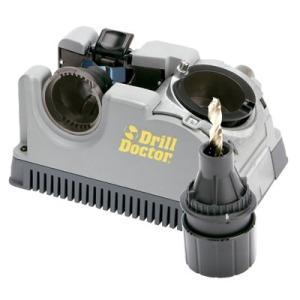 Drill Doctor Drill Bit Sharpeners - DD750X at Sears.com