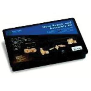 Western enterprises Hose Repair Kits - CK-22