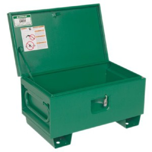 Greenlee Storage Boxes - 1332 at Sears.com