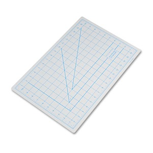 Pattern Cutting Mats - Sourcetool.com -- The B2B Search Engine