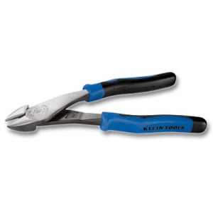 Klein Tools Diagonal Cutting Pliers - J2000-48 at Sears.com