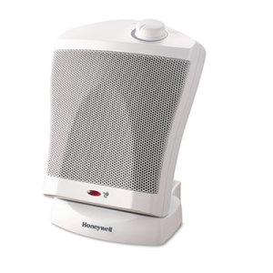 Honeywell HZ-325 QuickHeat 1500W Ceramic Heater