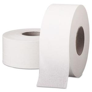 Kimberly-Clark SCOTT 07223 JRT Jr. Jumbo Roll Toilet Tissue at Sears.com
