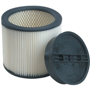 Shop-Vac&#174 Industrial Strength Filters - 903-04 at Sears.com