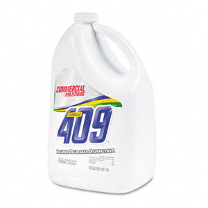Clorox Formula 409 Cleaner/Degreaser at Sears.com