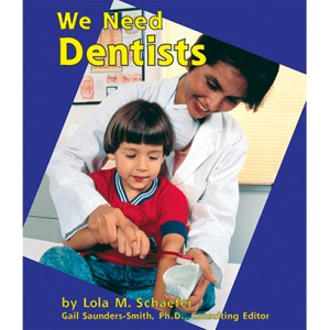 Shoplet Best WE NEED DENTISTS