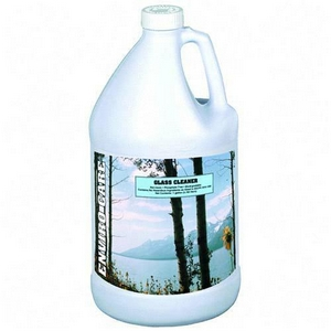 Rochester Midland Enviro Care Glass Cleaner at Sears.com