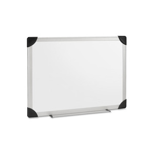 Lorell Aluminum Frame Dry-erase Boards at Sears.com