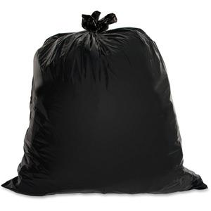 Genuine Joe Heavy-Duty Trash Bag at Sears.com
