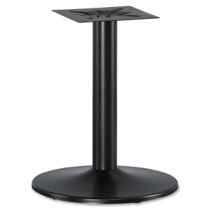 Lorell Essentials Conference Table Base at Sears.com