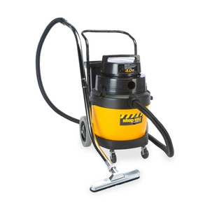 Shopvac Shop-Vac 9502210 Canister Vacuum Cleaner