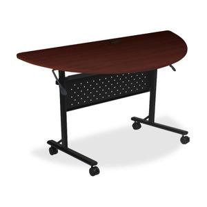 Lorell Flipper Training Table at Sears.com