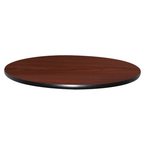 Lorell Hospitality Breakroom Table Top at Sears.com