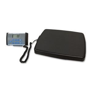 Health-o-Meter Health o Meter Professional Remote Digital Scale
