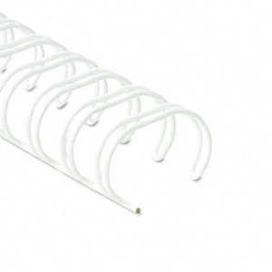 Fellowes Wire Bindings at Sears.com