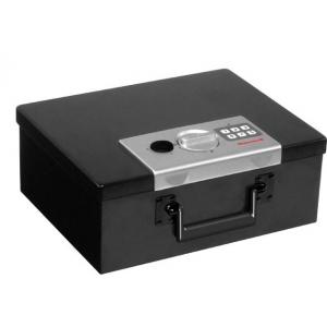 Honeywell Digital Security Box